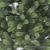 Künstlicher Tannenbaum mit Spritzguss Nadeln auf 766 Tips, LED Beleuchtung, Höhe 180cm von kunstpflanzen-discount.com - künstlicher Weihnachtsbaum - Tannenbaum künstlich - künstliche Weihnachtsbäume Christbaum - 2