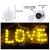 LED Kerzen, 24 Stück LED Flammenlose Tealights, Flackern Teelichter, elektrische Kerze Lichter Batterie Dekoration für Weihnachten, Weihnachtsbaum, Ostern, Hochzeit, Party - 2