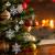 LOVEXIU Weihnachtsdeko Eiszapfen Anhänger 68 Stück,Weihnachtsbaumschmuck, Acryl Eiszapfen Deko,Schneeflocken deko acryl,Christbaumschmuck eiszapfen Schneeflocke Für Hängen Weihnachten Dekoration - 3