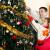 LOVEXIU Weihnachtsdeko Eiszapfen Anhänger 68 Stück,Weihnachtsbaumschmuck, Acryl Eiszapfen Deko,Schneeflocken deko acryl,Christbaumschmuck eiszapfen Schneeflocke Für Hängen Weihnachten Dekoration - 4