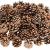 NaDeco Tannenzapfen ca. 5-6cm 1kg Pinus nigra Schwarzkiefern Zapfen Kiefernzapfen Tannen Zapfen Naturzapfen Weihnachtsdeko Adventsdeko - 2