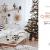 Scandic Christmas: Stilvoll und natürlich durch den Winter - Die schönsten DIY-Projekte des Instagram-Stars von Boho and Nordic - 3