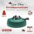 Star-Max Modell 2018 Christbaumständer by F-H-S, Model Start 2, für Baumhöhe bis 2,5 m, Weihnachtsbaumständer mit Fuhebelfunktion und Einseiltechnik, 2,5 Liter Wassertank, 2.5 liters, Grün, 2,5 L - 2