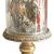WQQLQX Statue Harz lackiert Christ Dekoration Statue Jesus Skulptur Krippe Figure Familiendekoration Figuren Religiöse Geschenke Handwerkskollektion Geschenke Skulpturen - 1