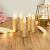ZIYOUDOLI 10/20/30/40er Kabellose Kerzen LED Weihnachtskerzen mit Fernbedienung Timer Dimmbar,LED Weihnachtskerzen mit Fernbedienung kerzen (40stück) - 4